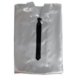 Рубашки для кремации