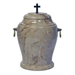 Urna kamienna UK-218