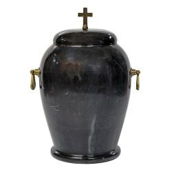 Urna kamienna UK-237