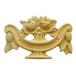 Ornament D521