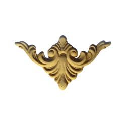 Ornament D511