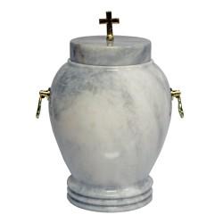 Urna kamienna K-203