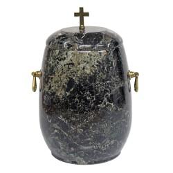 Urna kamienna K-211