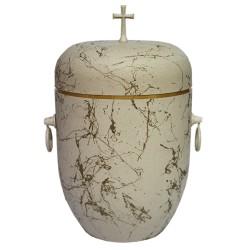 Urna biodegradowalna...