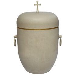 Urna biodegradowalna UB01