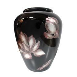 Urna szklana GU - Magnolia