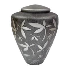 GU - bambus srebrny