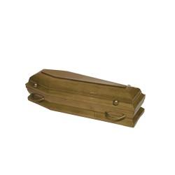 Urna drewniana UD-3