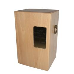 Urna drewniania UD-021