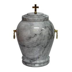 Urna kamienna UK-202