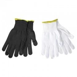 G030 Черные перчатки