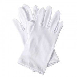 Smooth gloves G032