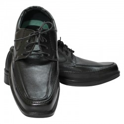 GZM/09 MEN'S SHOES