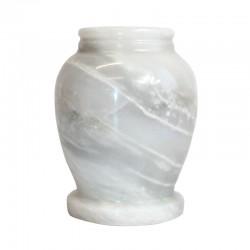 Relikwiarz kamienny RK-A048