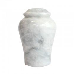 Stone reliquary RK-A082