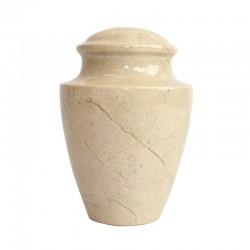 Stone reliquary RK-A110