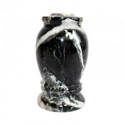 Relikwiarz kamienny RK-A020