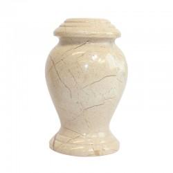 Stone reliquary RK-A057 /...