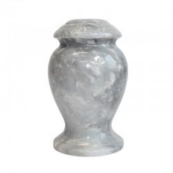 Stone reliquary RK-A085