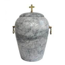 Каменная урна UK-A156
