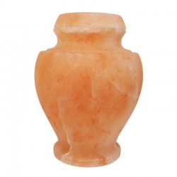 SALT URN UK-AS3