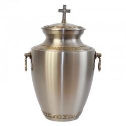 Urna mosiężna UMOS-13