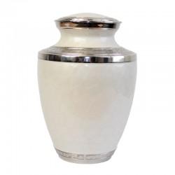 Brass urn UMOS-21