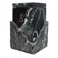 Каменная урна UK-241