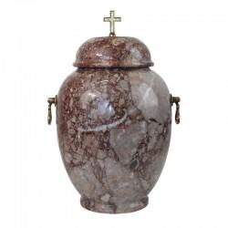 Urna kamienna UK-A017