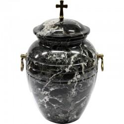 urn UK-261