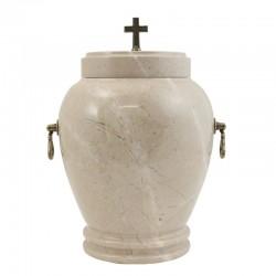 Stone urn UK-105