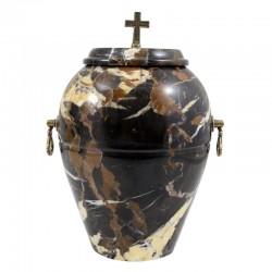 Urna kamienna UK-324