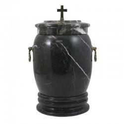 Urna kamienna UK-A020