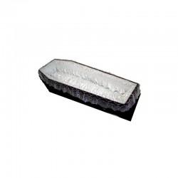 Wybicie sarkofagowe 510