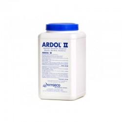 ARDOL II